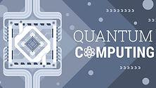 quantum_main.jpg