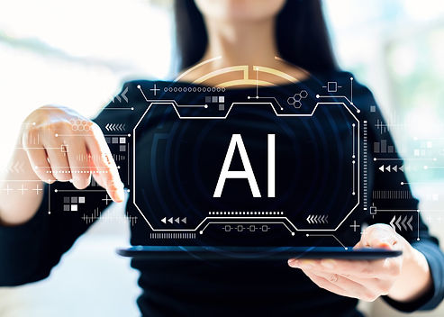 01.-AIチャットボットのすべて!導入前に知るべき6つのポイント.jpg