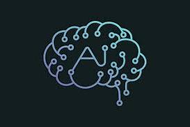 AI2-1000x667.png