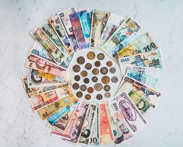 international-money.jpg