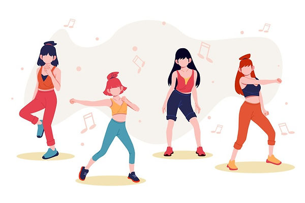 flat-hand-drawn-dance-fitness-steps-collection-with-people_23-2148860188.jpg