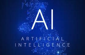 AI-education-675x440.jpeg