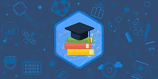 ai-business-school-education-social.png