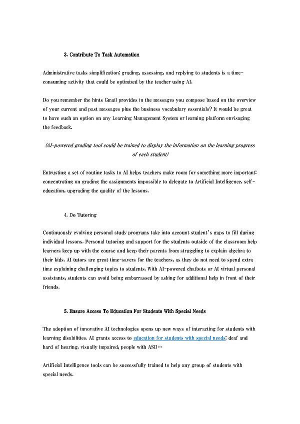 最先端技術製品・技術・サービス_ページ_50.jpg