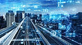 self-driving-will-change-city-living-600