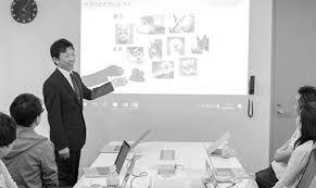img-education-1.jpg