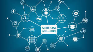 artificial-intelligence-education.jpg