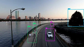 neurala-artificial-intelligence-companie