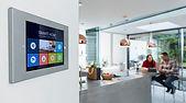 smart-home_600x334.jpg