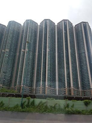 中国2019_200601_0053.jpg