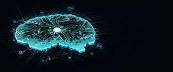 AI-in-education (2).jpg