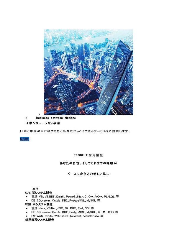 HOCIT99 - コピー_ページ_012.jpg