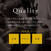 detail_12272_16000113346927.jpg