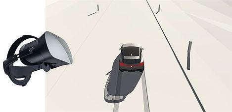 VR-Hero-1024x498.jpg
