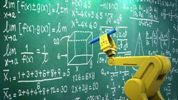 32-Ways-AI-is-Improving-Education-800x45