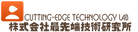 1_Primary_logo_on_transparent_298x67.png