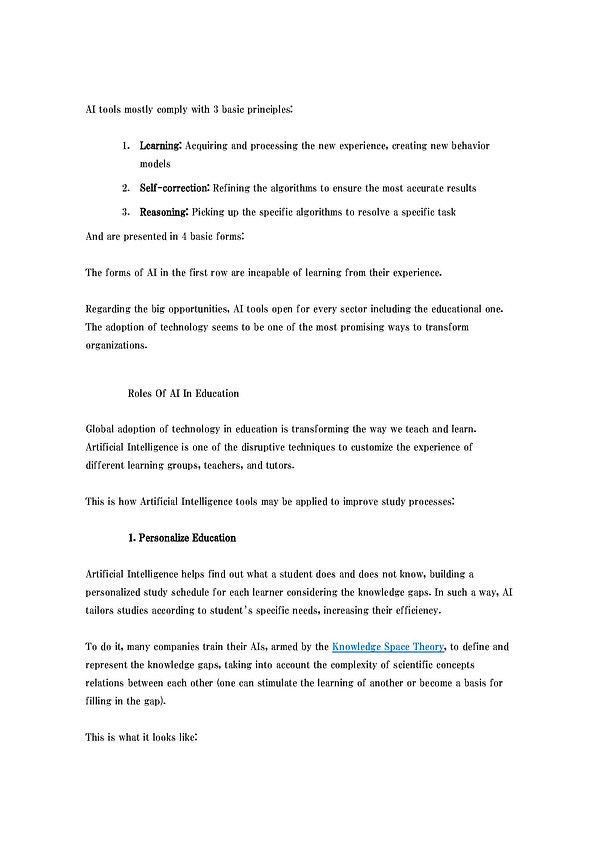 最先端技術製品・技術・サービス_ページ_48.jpg