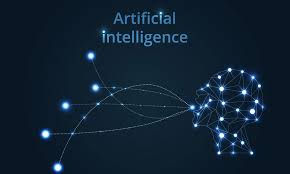 5-ways-ai-big-data-revolutionizing-educa