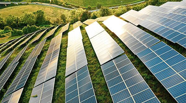 sustainable-energy_600x334.jpg