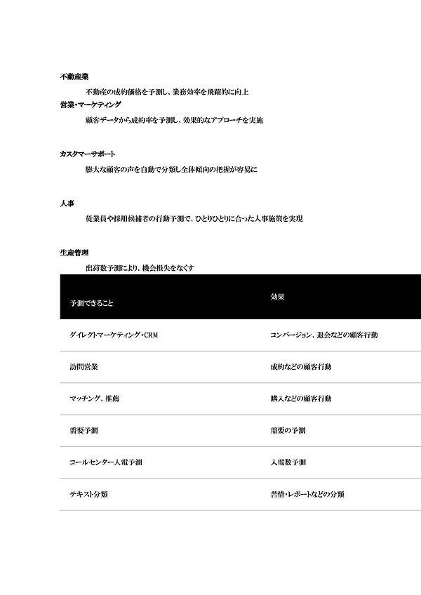 最先端技術製品・技術・サービス_ページ_02.jpg