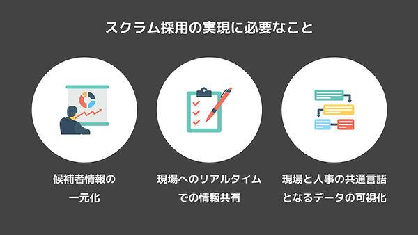 サービス紹介資料_DL用_2020_02v3_ページ_06.jpg