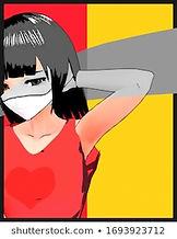 anime-girl-cartoon-character-wearing-260
