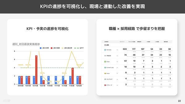 サービス紹介資料_DL用_2020_02v3_ページ_22.jpg