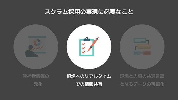 サービス紹介資料_DL用_2020_02v3_ページ_10.jpg