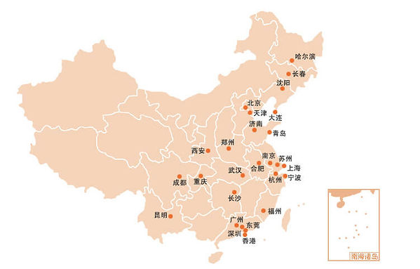 p_map.jpg