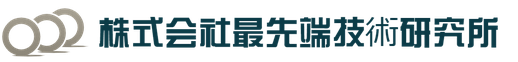 1_Primary_logo_on_transparent_532x63.png