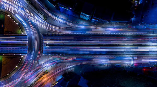 automotive-news-shift-mobility_600x334.j