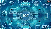 what-is-the-iot-everything-you-need-to-k