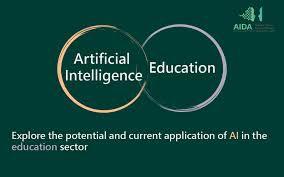 AI-Education-website-02-1-1080x675.jpg