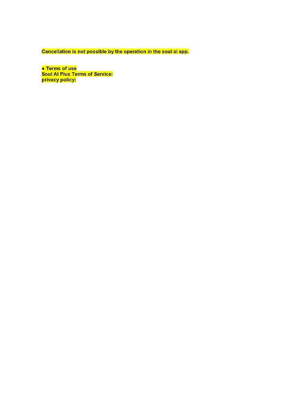 44_ページ_14.jpg