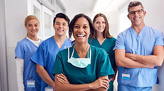 doctors-step-up_600x334.jpg