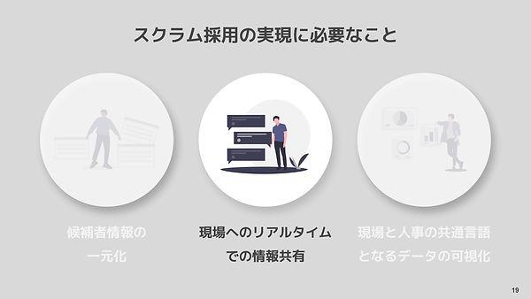 サービス紹介資料_DL用_2020_02v3_ページ_19.jpg