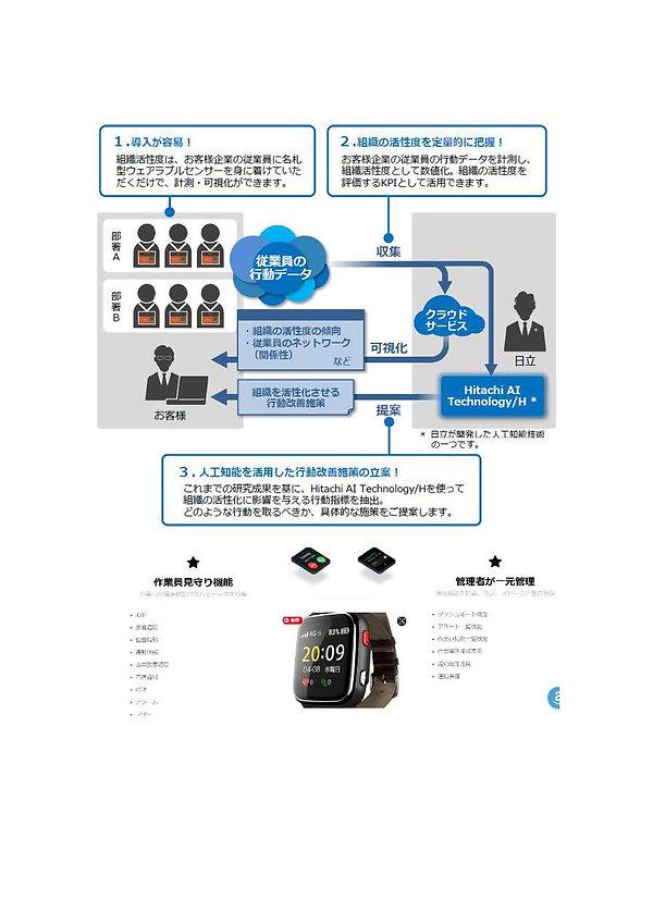 最先端技術製品・技術・サービス_ページ_20.jpg