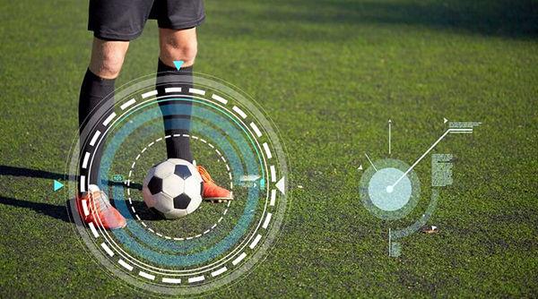 sports-tech_600x334.jpg
