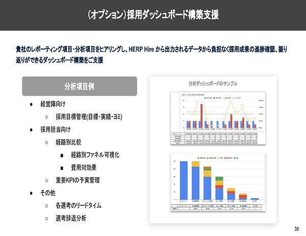 サービス紹介資料_DL用_2020_02v3_ページ_30.jpg