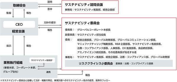 framework_1.jpg
