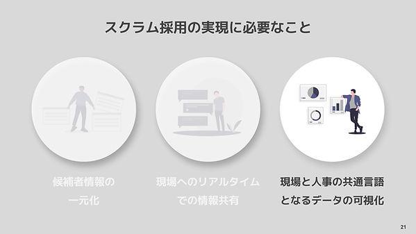 サービス紹介資料_DL用_2020_02v3_ページ_21.jpg