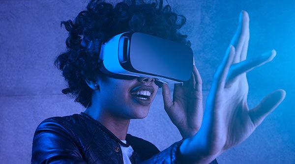 8-entertainment-tech-trends_600x334.jpg