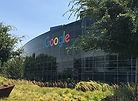 375px-Googleplex_HQ_(cropped).jpg