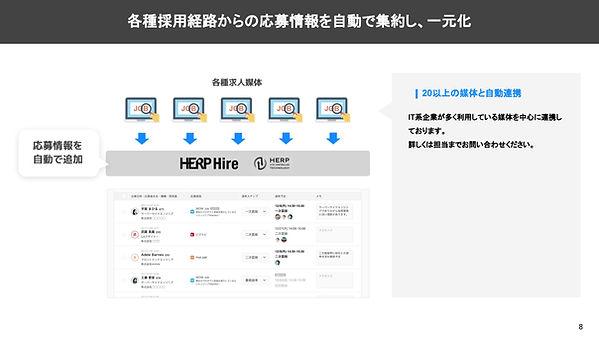 サービス紹介資料_DL用_2020_02v3_ページ_08.jpg