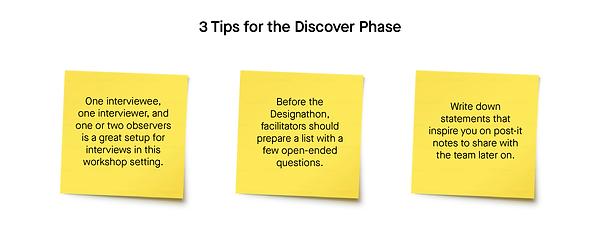 Designthon_Phase-1.png