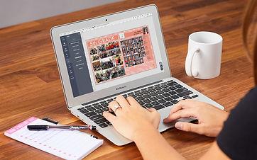 macbook-03-copy-1080x675.jpg
