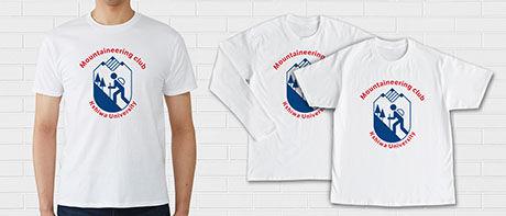 mens-tshirts-001.jpg