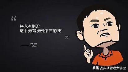 WeChat Image_20200612002248.jpg