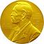 Nobel_medal_dsc06171.png