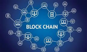Blockchain1.jpg